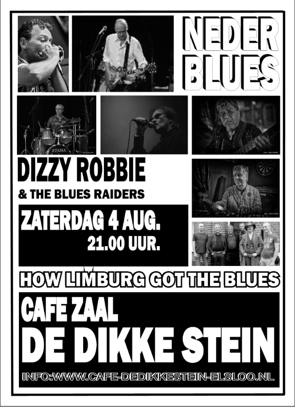 Dizzy-robbie--blues-raiders2018