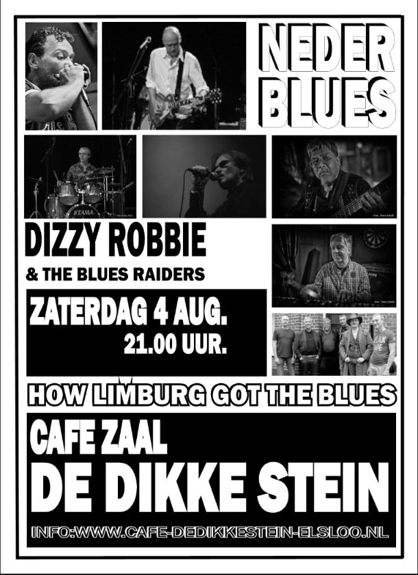 Dizzy-robbie--blues-raiders2018
