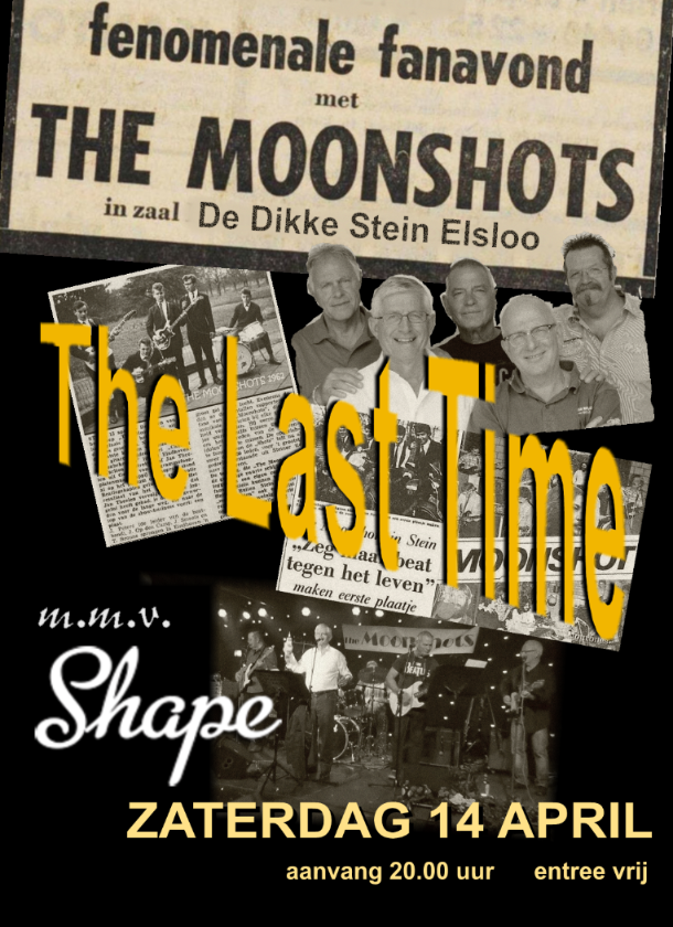 Moonshots-the-last-time.2