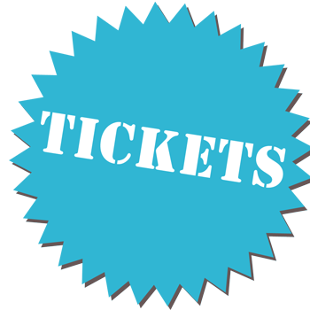 Button-tickets
