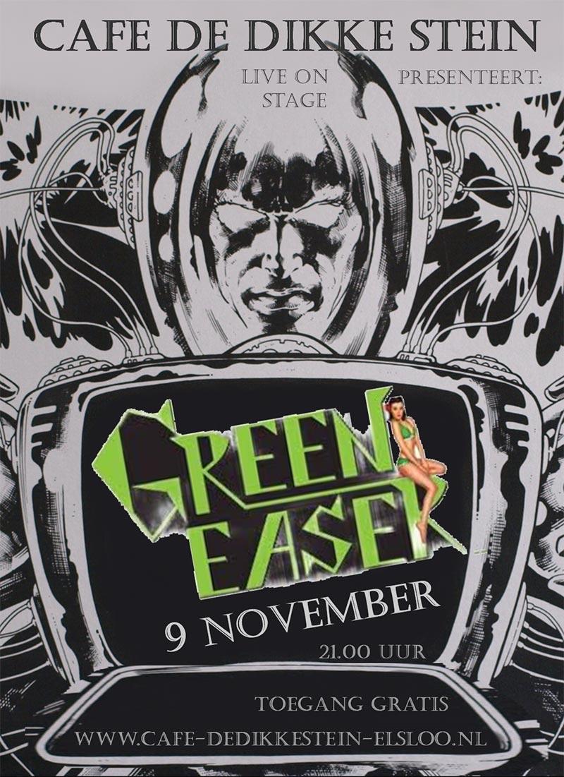 Green Easer2019versie2